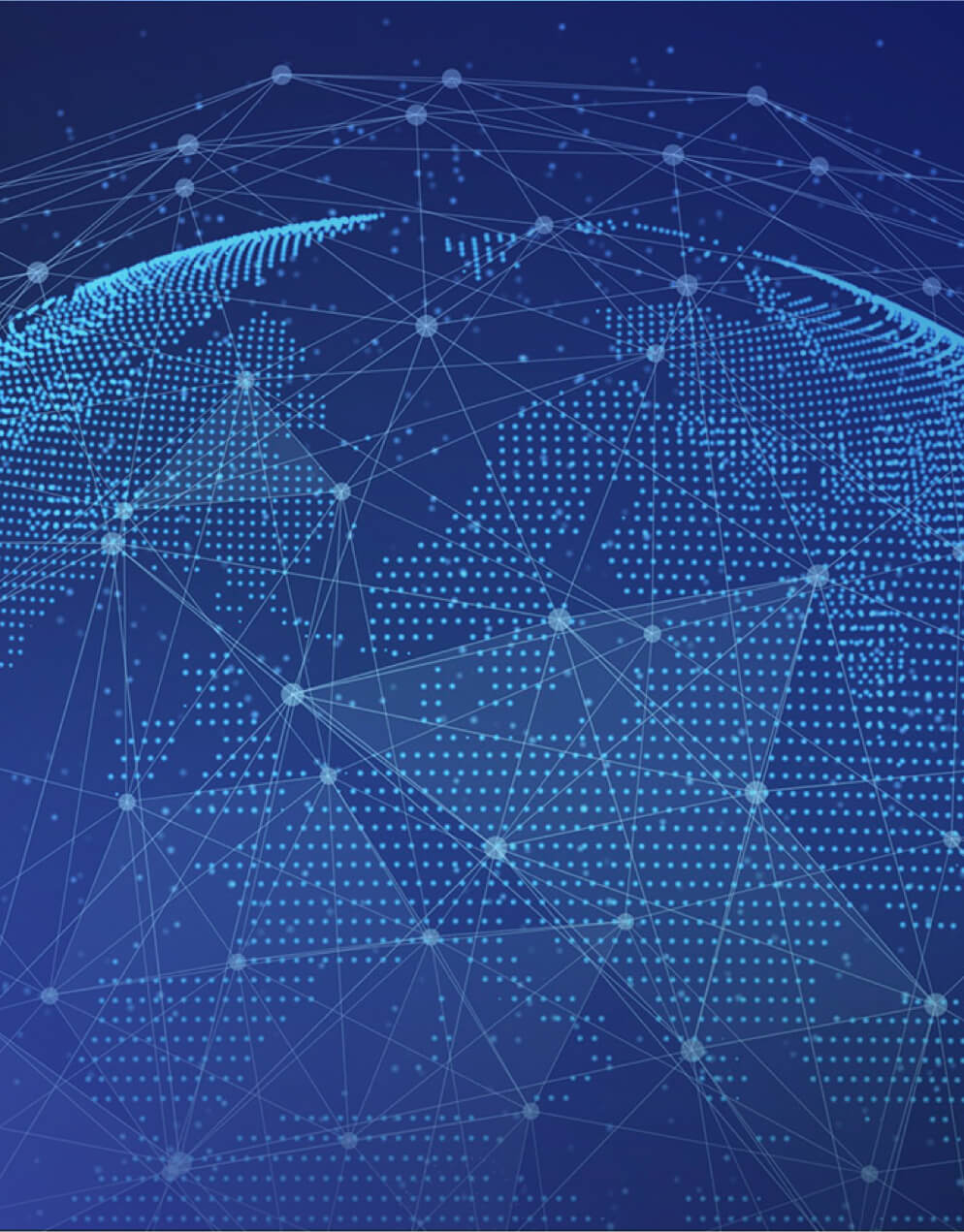 Spotlight on Bitcoin & Blockchain