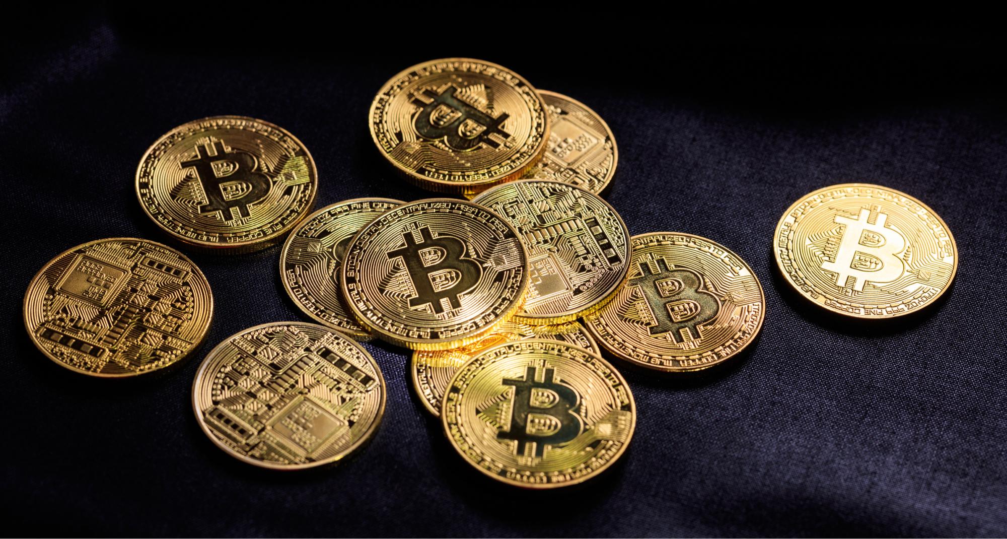 Does Quantitative Easing Strengthen Bitcoin's Value Case?