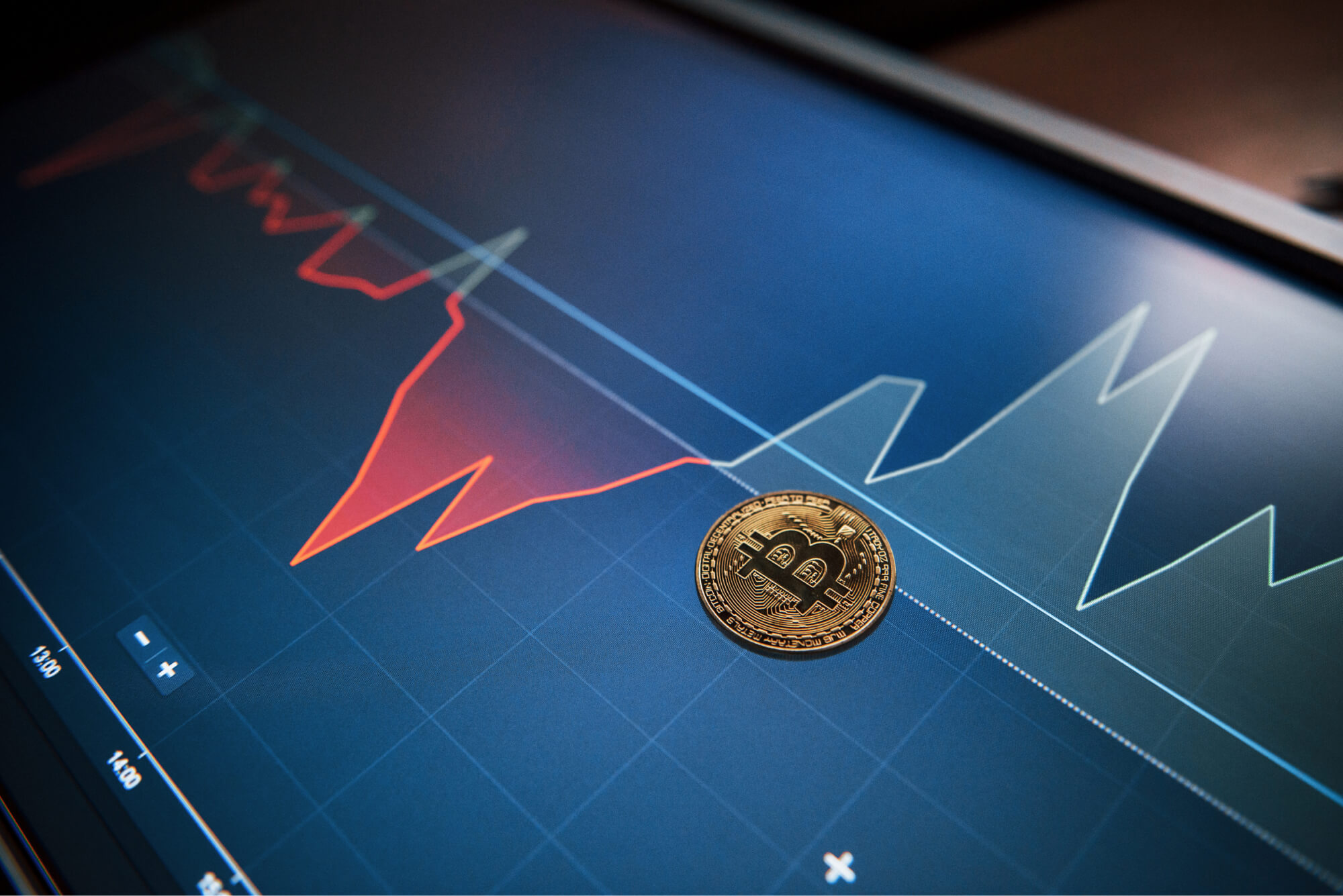 Free and Fair: Bitcoin's Power for Financial Equity