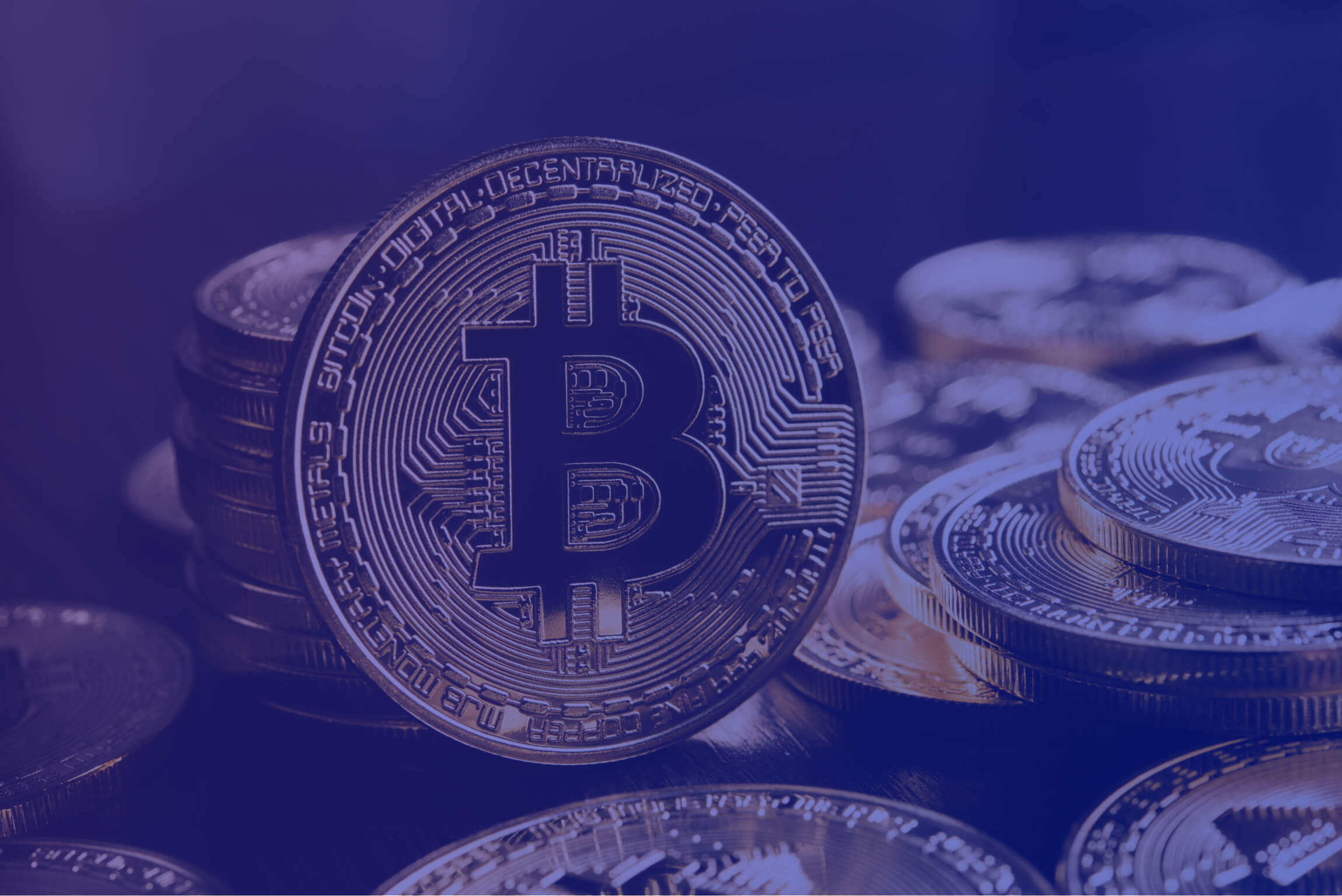 The Ultimate Guide to Understanding Bitcoin: Part I