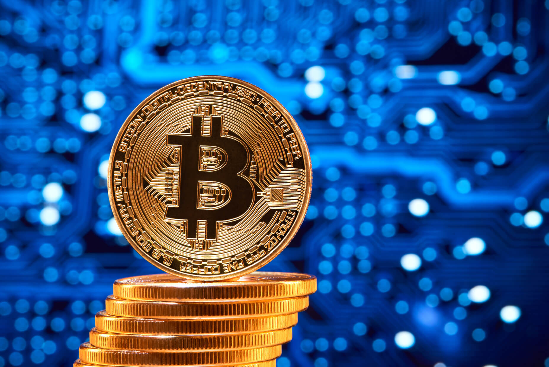 The Ultimate Guide to Understanding Bitcoin: Part II